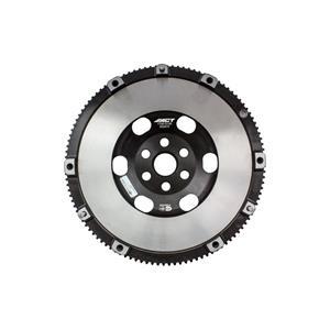 XACT Flywheels