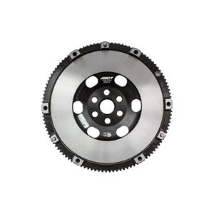 XACT Flywheels